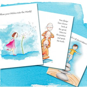 Greeting_cards_doodles2